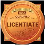 Licentiate